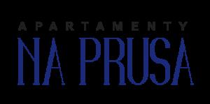 Apartamenty Prusa